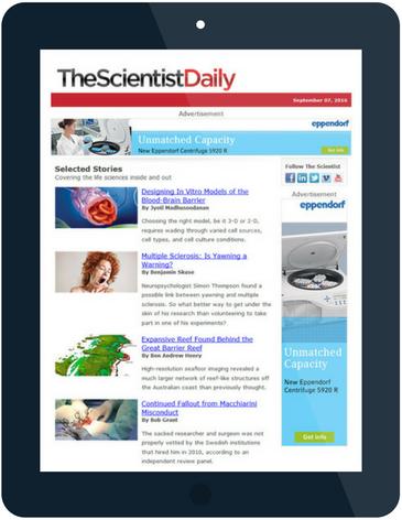 TS-Daily-iPad_Image.png